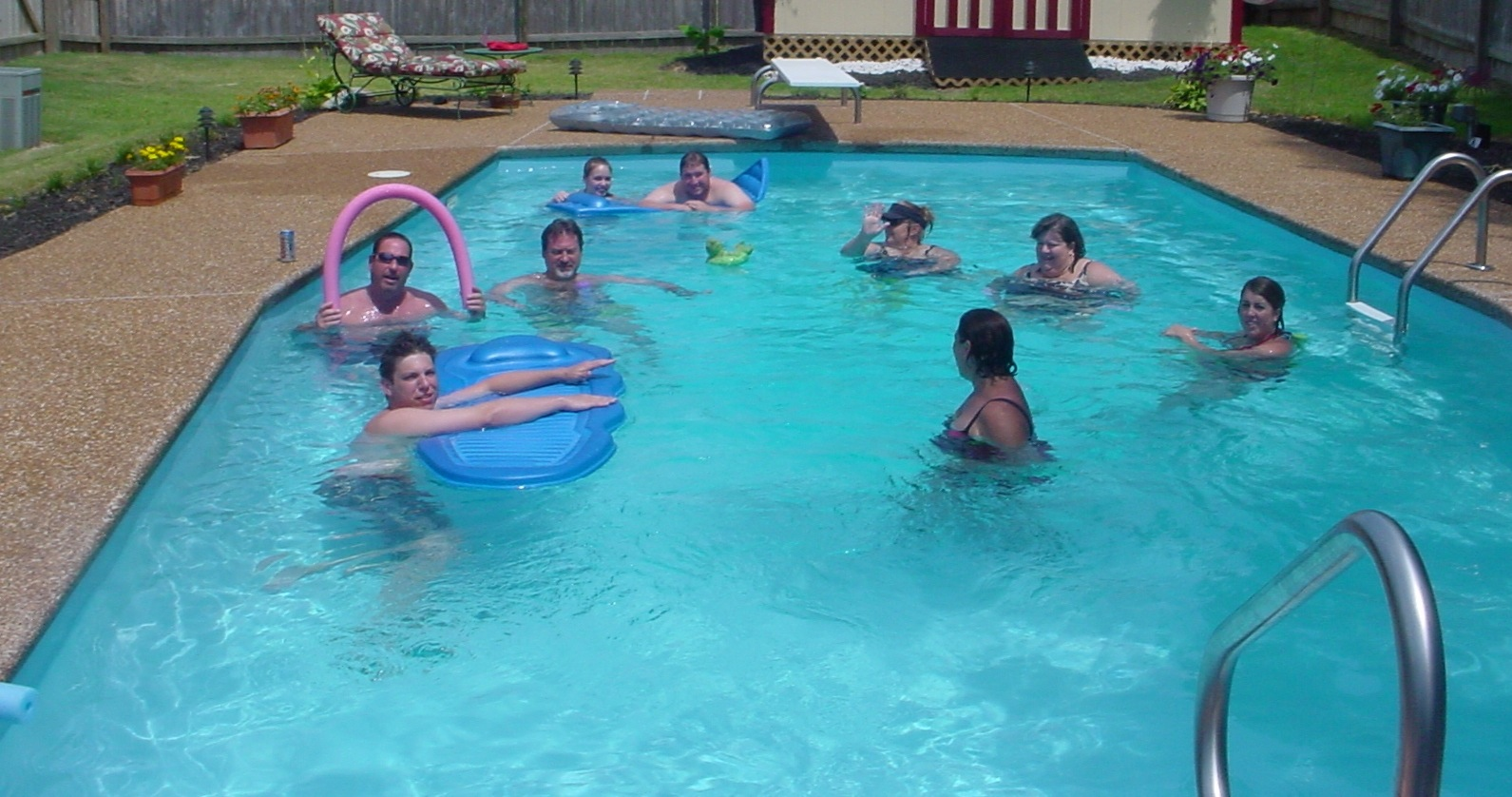 Catalina poolsmemphis pool contractor memphis - Swimming pool companies in memphis tn ...